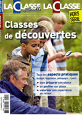 Classes de découvertes